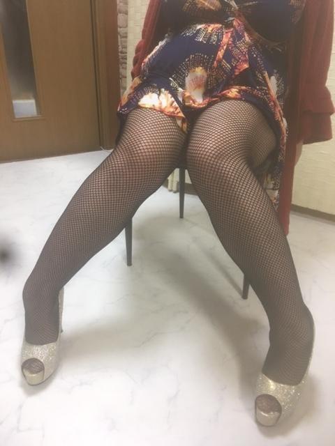 「淫乱過ぎて…AF解禁!」11/09(11/09) 21:21 | ゆかりの写メ・風俗動画