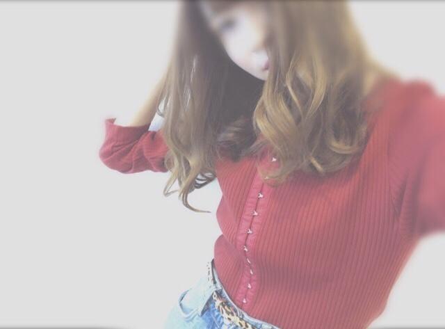 「週末週末。」11/09(11/09) 22:01 | 渡辺さなの写メ・風俗動画