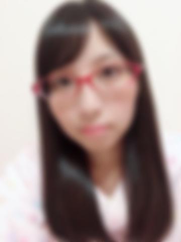 「週末」11/10(11/10) 01:07 | 堀川あゆかの写メ・風俗動画