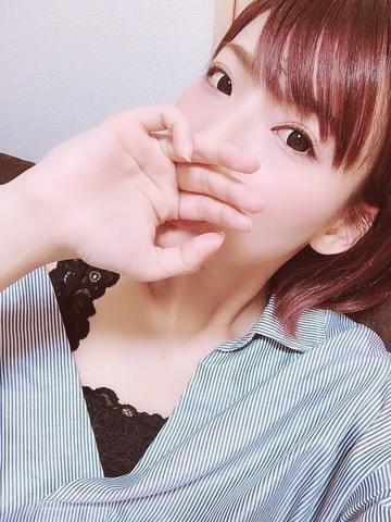 「お礼♡」11/10(11/10) 01:50 | SUZUKAの写メ・風俗動画