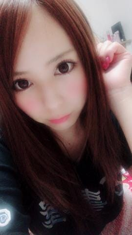 「サイン?」11/10(11/10) 02:11 | 佳苗るかの写メ・風俗動画