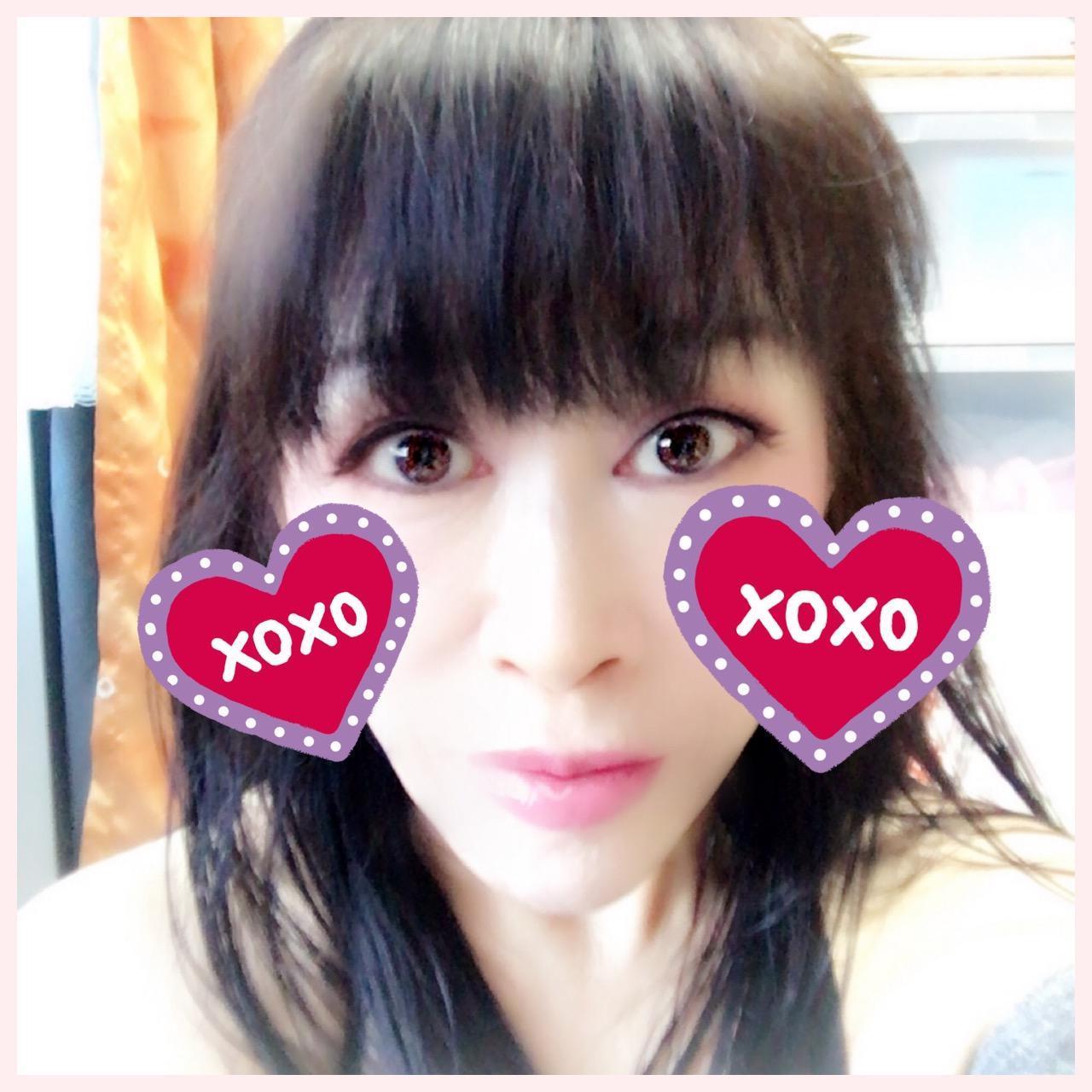 「ど変態淑女のほたるは花粉症」02/18(02/18) 10:59   ほたるの写メ・風俗動画