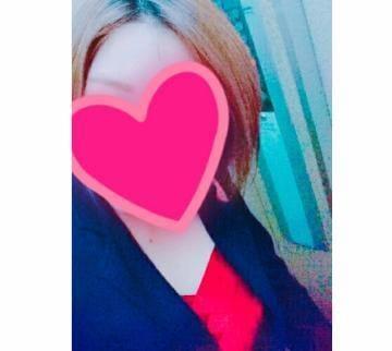 「☆ギンパリ倶楽部 T様☆」11/10(11/10) 05:56 | ゆうきの写メ・風俗動画