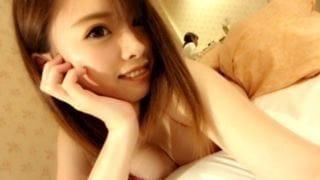 「また来月待ってるね??笑」11/10(11/10) 10:23 | ロイヤルコースあすかの写メ・風俗動画