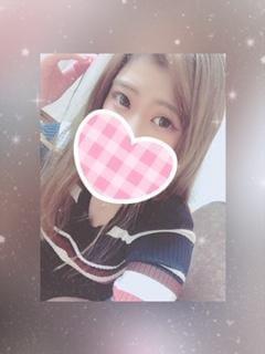 「おはょ(o^^o)」11/10(11/10) 13:44 | のりか[20歳]癒し系Fカップの写メ・風俗動画