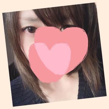 「お礼」11/10(11/10) 16:00 | あきの写メ・風俗動画