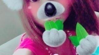 「初体験」11/10(11/10) 16:14   あおい(かわいい系)の写メ・風俗動画
