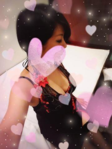 「[今日も元気に出勤してます♥北海道]:フォトギャラリー」11/10(11/10) 16:35 | 片瀬 しのぶの写メ・風俗動画