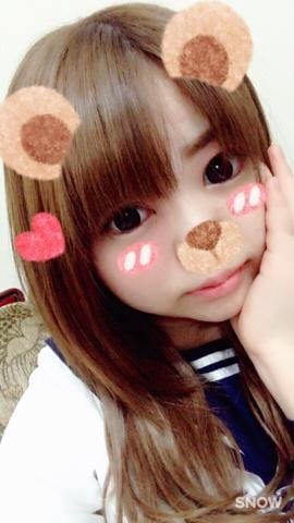 「(´・_・`)」11/10(11/10) 17:55 | るるの写メ・風俗動画