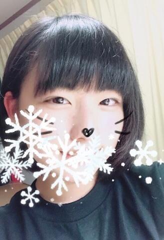 「こんにーちはっ」11/10(11/10) 18:05 | つむぎの写メ・風俗動画