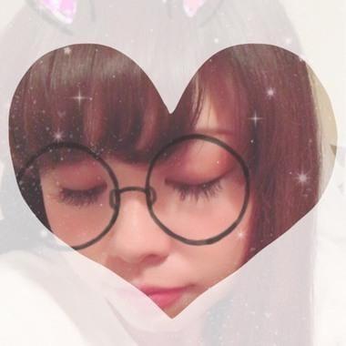 「急にー!」11/10(11/10) 18:15 | ゆかりの写メ・風俗動画