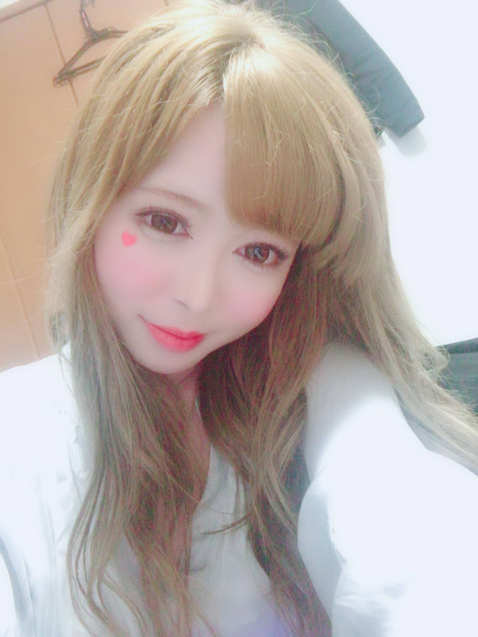 「おはようございます♡」11/10(11/10) 19:14   モエ★★の写メ・風俗動画
