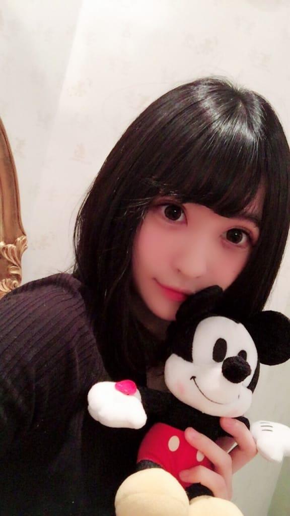 「ケイ☆ブログ」11/10(11/10) 19:21   ケイの写メ・風俗動画