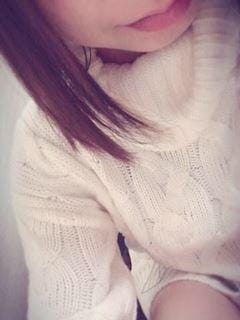 「今日も」11/10(11/10) 19:43 | リズの写メ・風俗動画