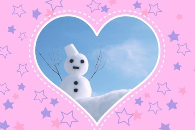 「冬」11/10(11/10) 19:57 | りおの写メ・風俗動画