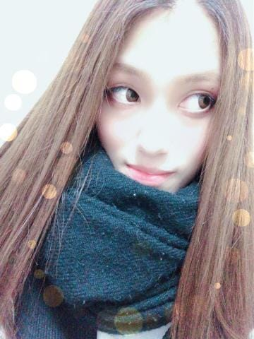 「きらりん」11/10(11/10) 20:29 | コハクの写メ・風俗動画