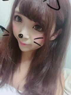 「どようび」11/10(11/10) 21:59 | ヒヨの写メ・風俗動画