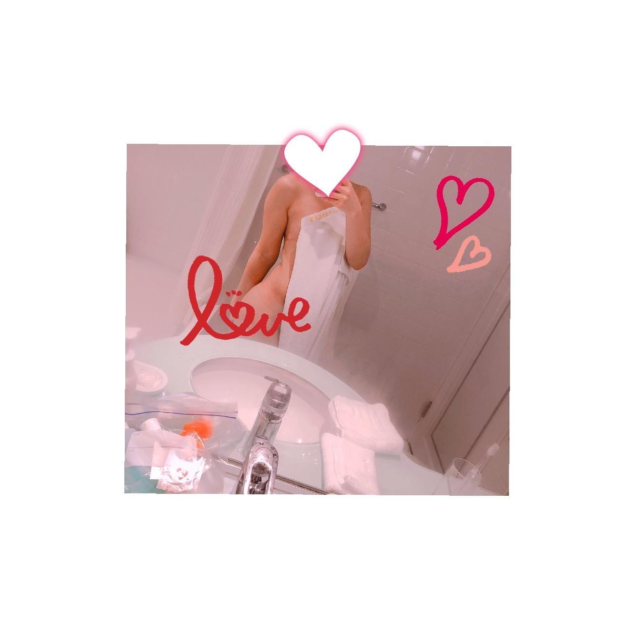 「お礼」11/10(11/10) 22:47 | ちはるの写メ・風俗動画