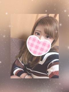 「お礼日記♪」11/11(11/11) 00:05 | のりか[20歳]癒し系Fカップの写メ・風俗動画