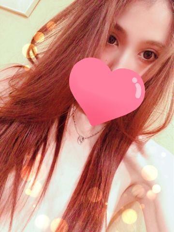 「ギリ」11/11(11/11) 05:24   恋中 こはくの写メ・風俗動画