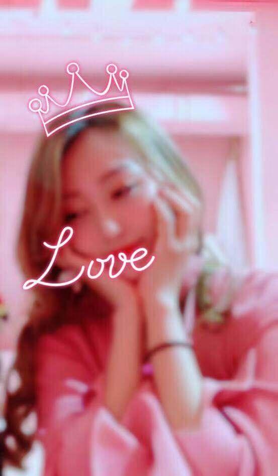 「ありがとうございました」11/11(11/11) 06:02   まりあの写メ・風俗動画