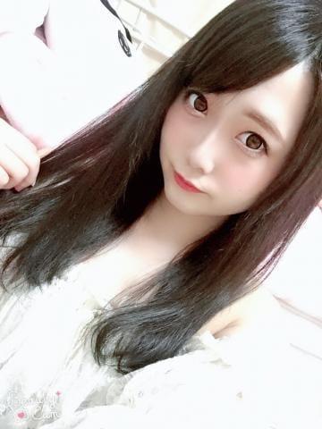 「今日はありがとう」11/11(11/11) 06:10   北川レイラの写メ・風俗動画