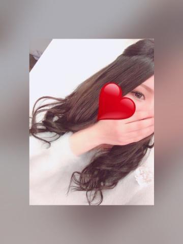 「おはおは(*´з`)☆」11/11(11/11) 09:28   長濱 ありすの写メ・風俗動画