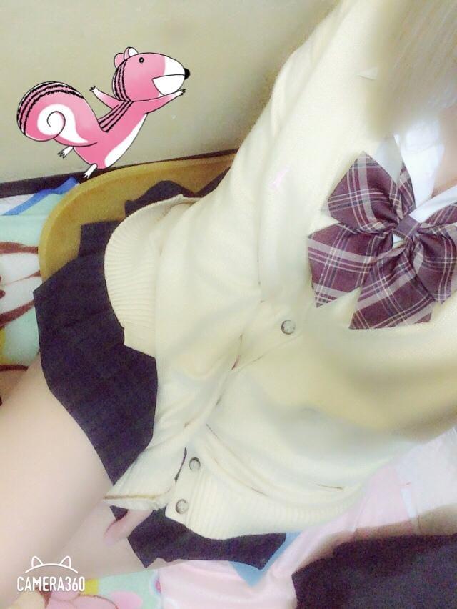 「れんです(`・ω・´)」11/11(11/11) 12:38 | れんの写メ・風俗動画