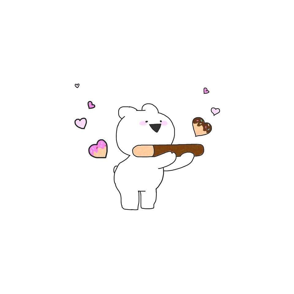 「ポッキーの日」11/11(11/11) 12:54 | 依田 芳乃の写メ・風俗動画