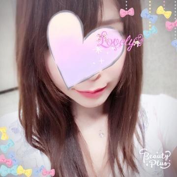 「こんにちわ??(*???*)??」11/11(11/11) 13:00 | 純那の写メ・風俗動画