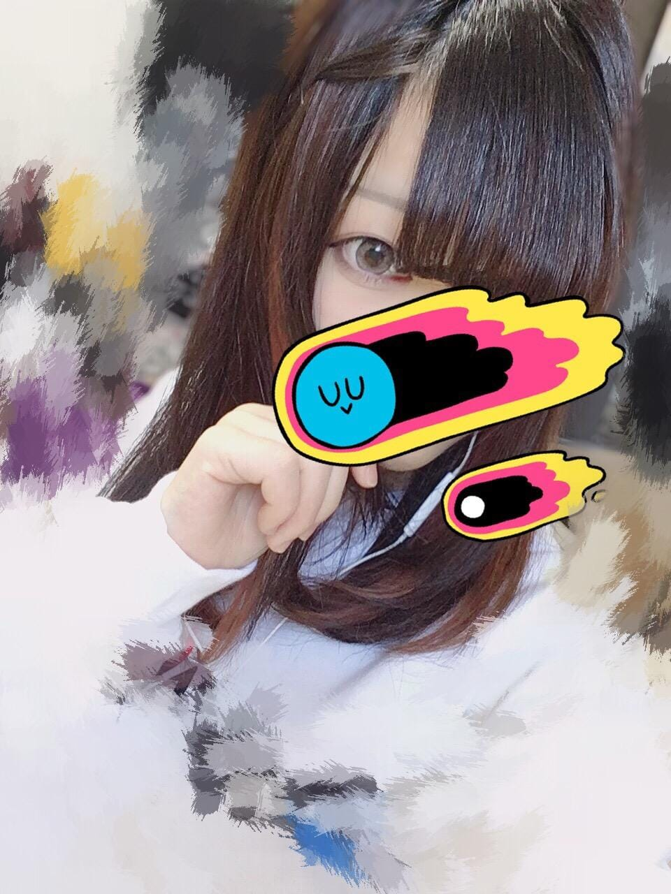 「ゆうきです」11/11(11/11) 13:18   ゆうきの写メ・風俗動画