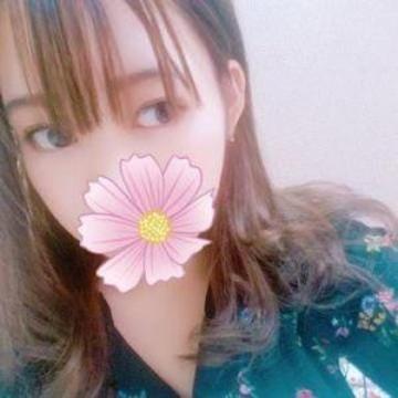 「出勤してま〜す☆」11/11(11/11) 13:30 | ゆめの写メ・風俗動画
