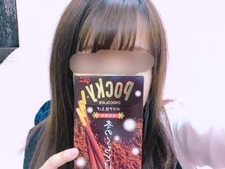 「ポッキーの日!!」11/11(11/11) 13:36 | あんずの写メ・風俗動画