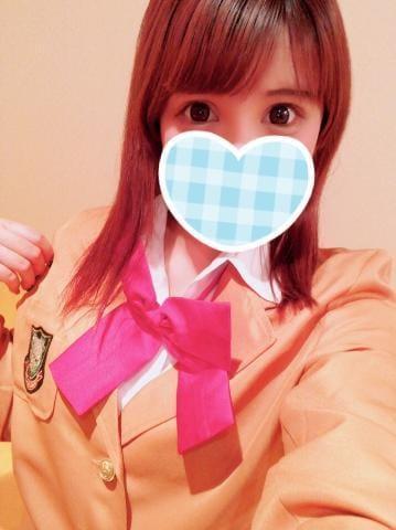 「ぽひさ」11/11(11/11) 13:59   みさきの写メ・風俗動画