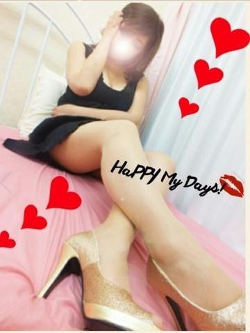 「最終日」11/11(11/11) 14:37 | AV女優日◯万里子の写メ・風俗動画