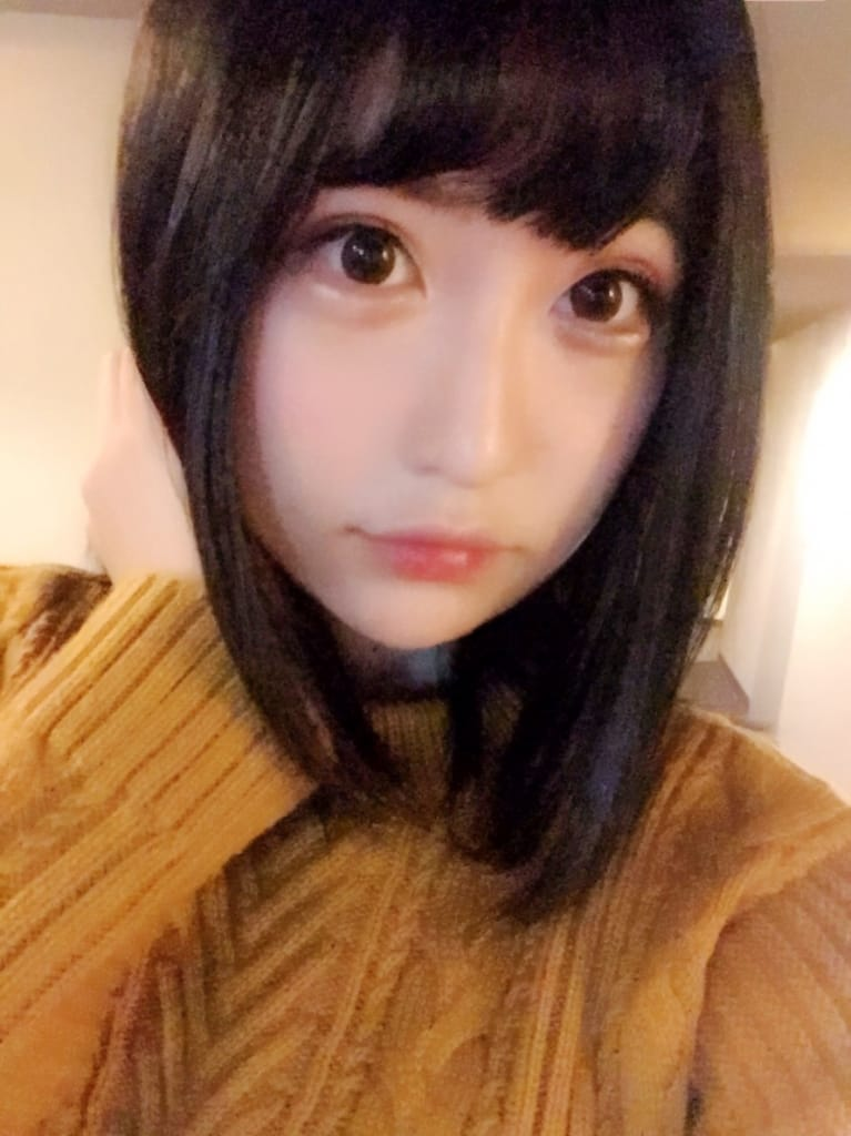 「ケイ☆ブログ」11/11(11/11) 14:55   ケイの写メ・風俗動画