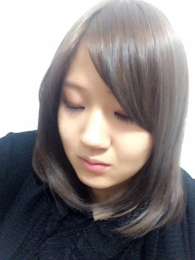 「出勤しました♡˖꒰ᵕ༚ᵕ⑅꒱」11/11(11/11) 15:01 | のあの写メ・風俗動画