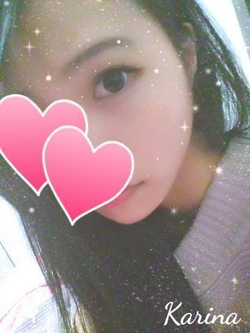 「お礼?」11/11(11/11) 15:26   華見 かりなの写メ・風俗動画