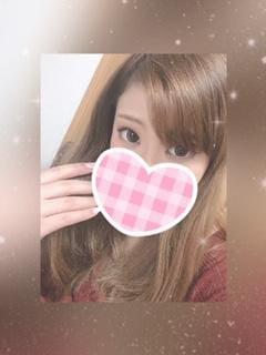 「お礼日記♪」11/11(11/11) 15:41 | のりか[20歳]癒し系Fカップの写メ・風俗動画