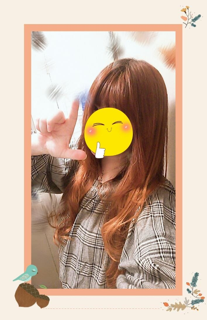 「こんにちは!」11/11(11/11) 16:26   さやかの写メ・風俗動画
