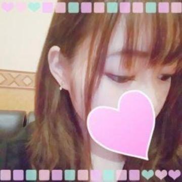 「ありがとっ★」11/11(11/11) 16:48 | ゆめの写メ・風俗動画