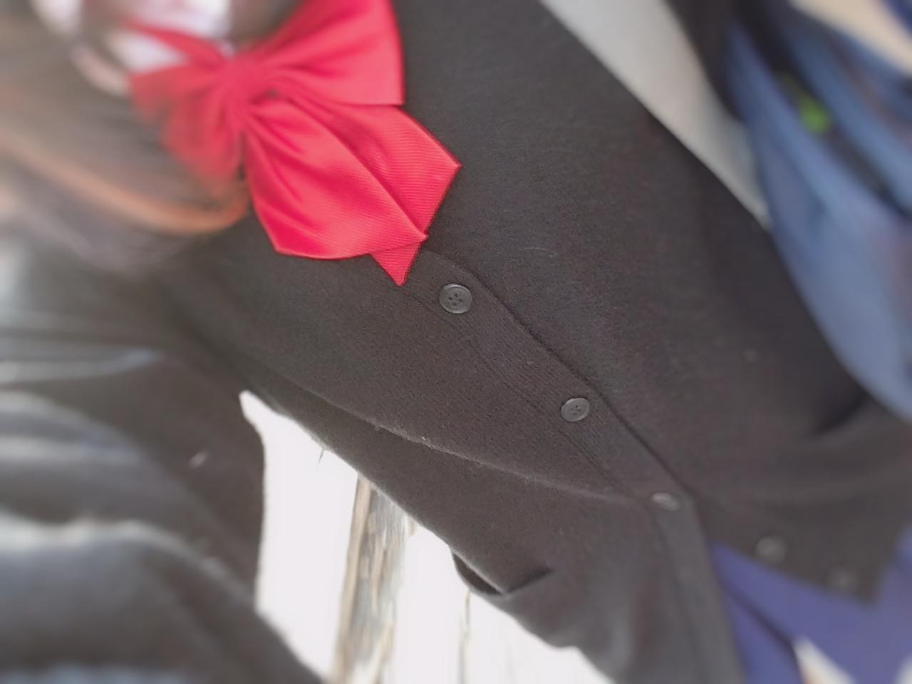 「ゆうきです」11/11(11/11) 18:16   ゆうきの写メ・風俗動画