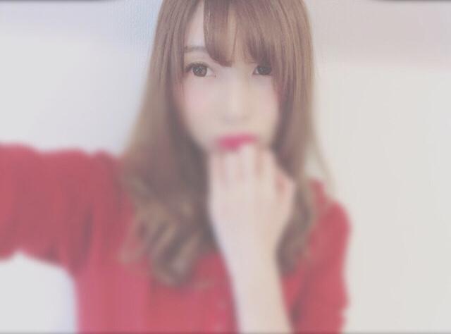 「渡辺は。」11/11(11/11) 20:01 | 渡辺さなの写メ・風俗動画