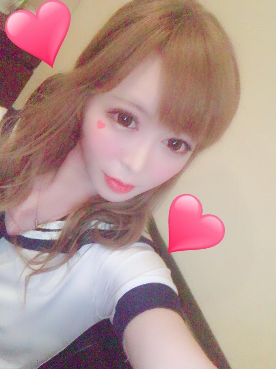 「おはようございます♡」11/11(11/11) 20:09   モエ★★の写メ・風俗動画