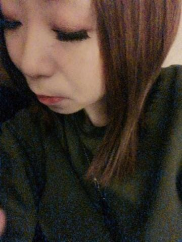 「(〃▽〃)」11/11(11/11) 20:13 | あい ミューズの写メ・風俗動画