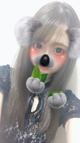 「6時まで☆」11/11(11/11) 20:56   北川レイラの写メ・風俗動画