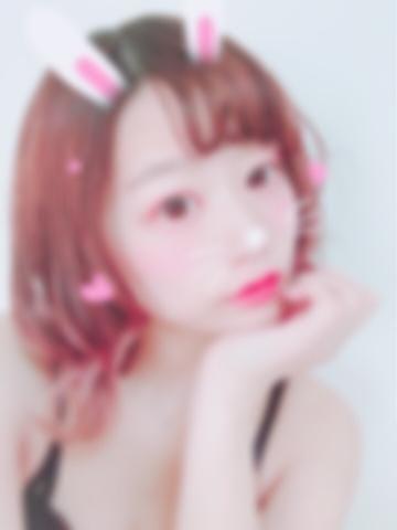 「お礼」11/11(11/11) 21:40 | しゅんの写メ・風俗動画