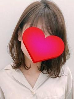 「今週の出勤予定」11/11(11/11) 21:40   あゆの写メ・風俗動画