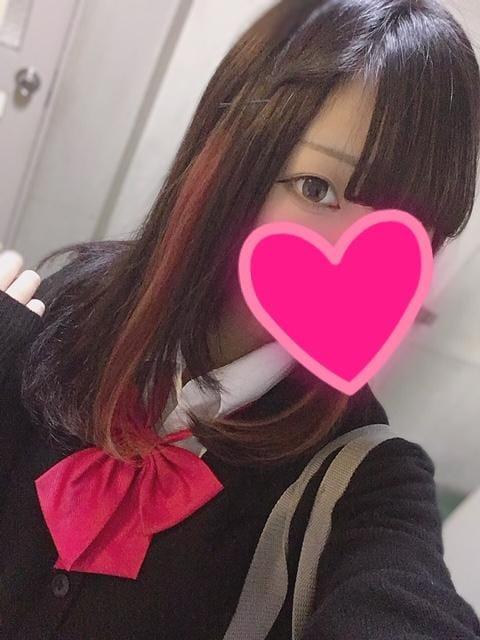 「ゆうきです」11/11(11/11) 22:00   ゆうきの写メ・風俗動画
