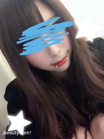 「ありゃ」11/11(11/11) 22:13 | 舞姫/まいひめの写メ・風俗動画